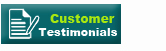 AMS Electronics Customer Testimonials